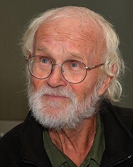 Josef Koudelka  Wikipdia
