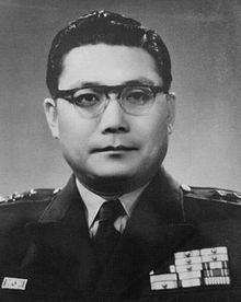 李翰林 - Wikipedia