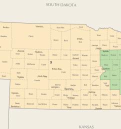united states congressional delegations from nebraska [ 1200 x 813 Pixel ]