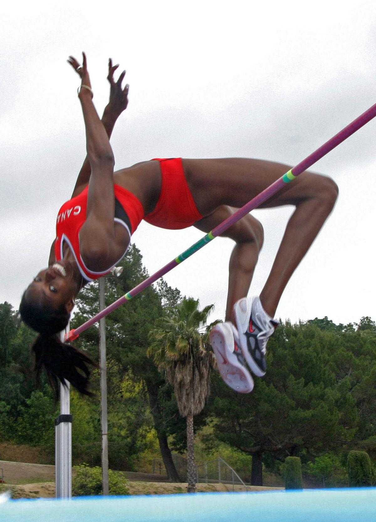 Game Lompat Tinggi : lompat, tinggi, Wikipedia