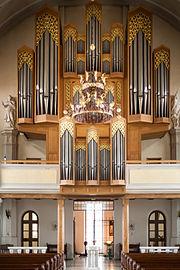 St Martinus Haren  Wikipedia