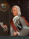 Pedro de Castro y Figueroa.jpg
