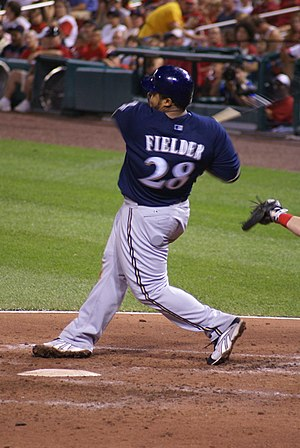 Prince Fielder This image was moved from File:...