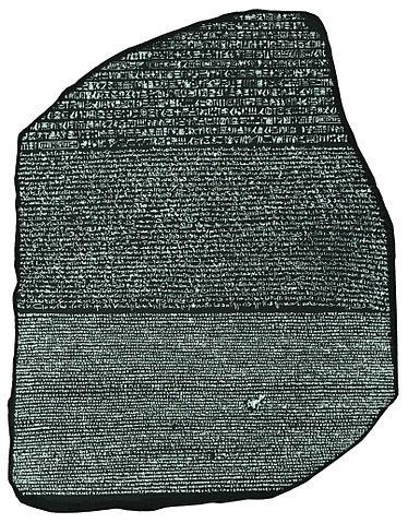 https://i0.wp.com/upload.wikimedia.org/wikipedia/commons/thumb/c/ca/Rosetta_Stone_BW.jpeg/374px-Rosetta_Stone_BW.jpeg