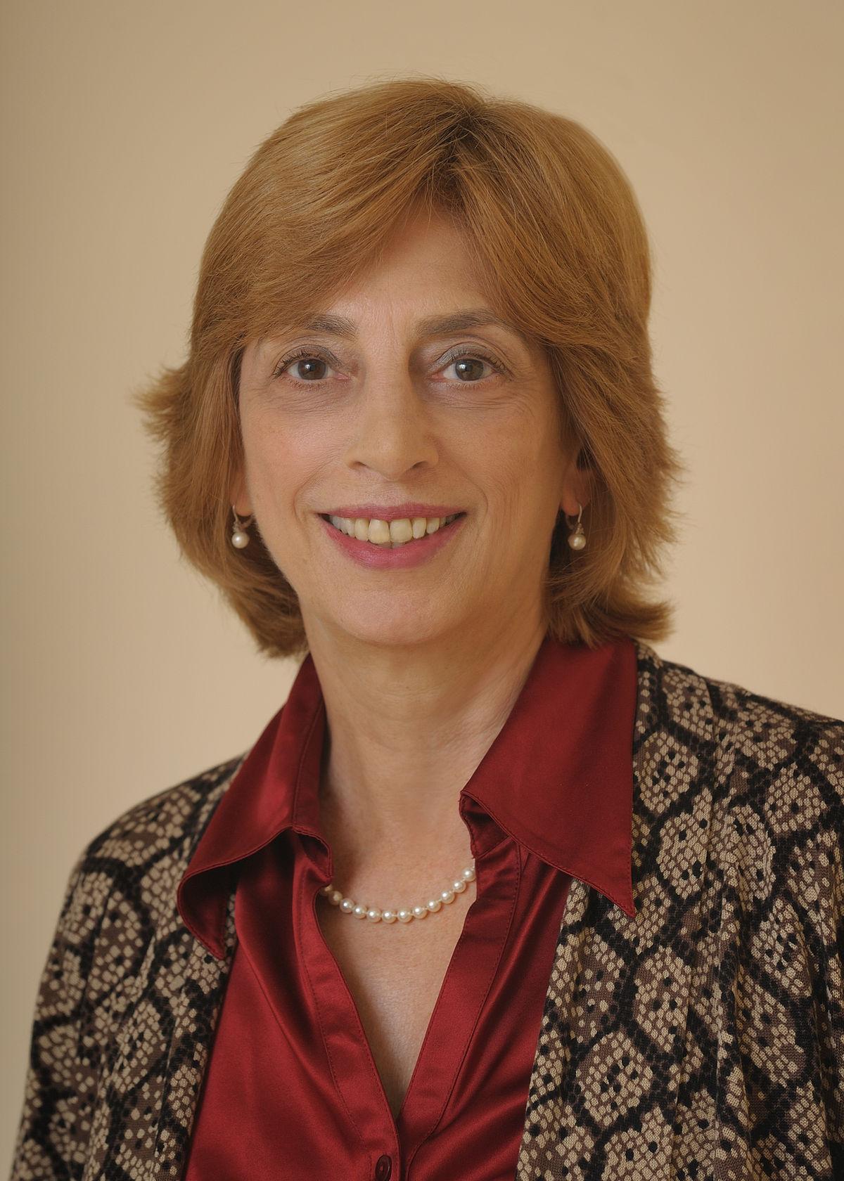 Susan Shurin  Wikipedia