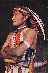 Tsou - Wikimedia Commons