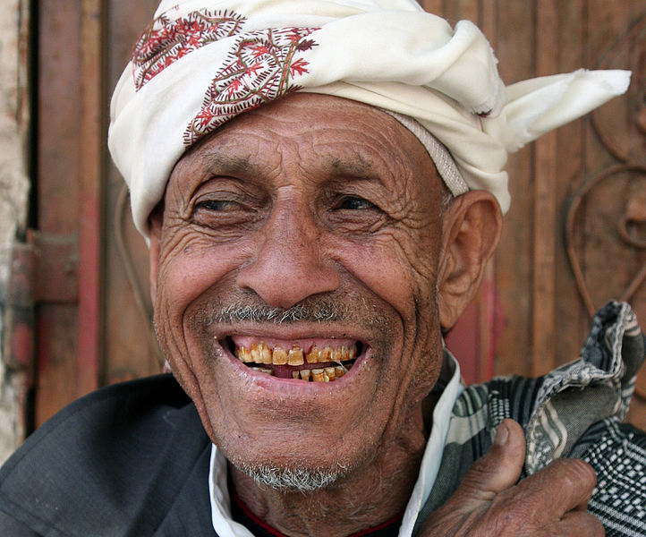 File:Yemen man.jpg