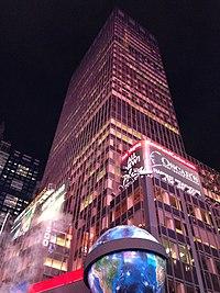 1500 Broadway  Wikipedia
