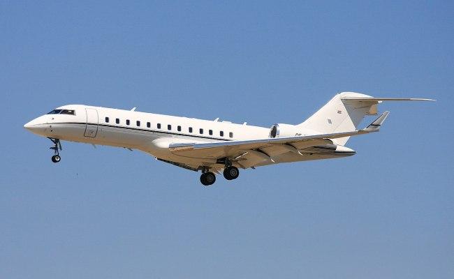 Bombardier Global Express Wikipedia