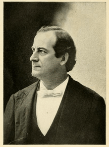 William Jennings Bryan presidential campaign 1896  Wikipedia