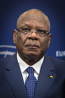 Ibrahim Boubacar Keïta par Claude Truong-Ngoc décembre 2013 (cropped).jpg