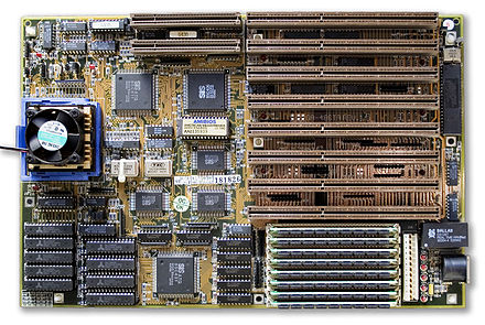 pico btx motherboard diagram king kutter finish mower parts at form factor wikiwand baby