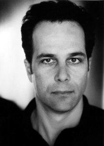 Philip Gourevitch - Wikipedia