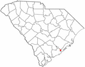 Charleston (Caroline du Sud) — Wikipédia