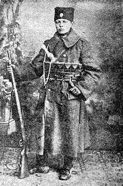 Резултат слика за stanislav krakov