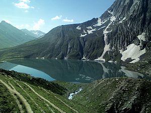 Mountain Wallpaper Hd Portal Caxemira Imagem Selecionada Wikip 233 Dia A