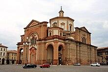 Duomo  Wikipedia