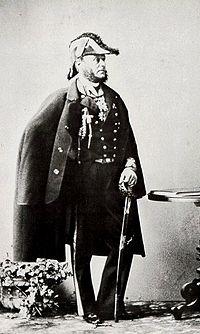 Carlo Pellion di Persano