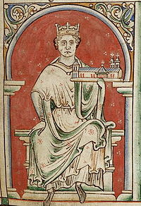 約翰 (英格蘭國王) - 維基百科,自由的百科全書