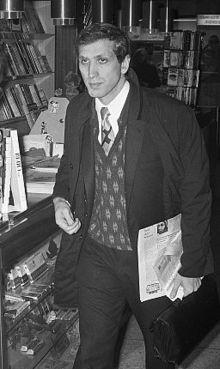 Bobby Fischer  Wikipdia