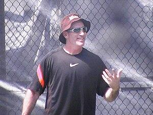 BG - Agassi and Roddick's old coach