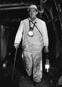 Steiger mining  Wikipedia