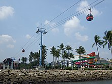 Ancol Dreamland Wikipedia