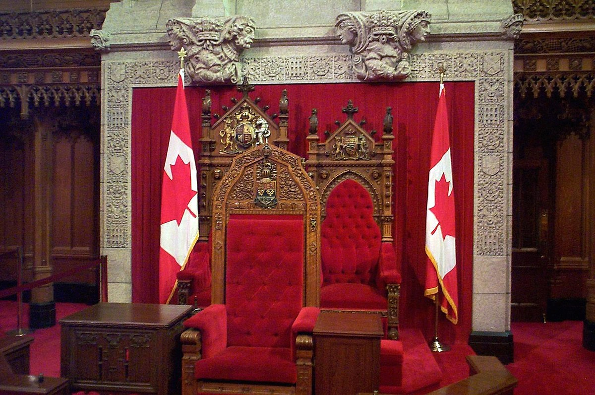 office chair kenya wooden chairs for rent speaker of the senate - wikipedia