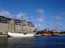 Copenhagen Admiral Hotel - Wikipedia
