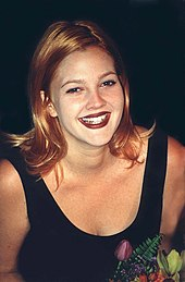 Amazon.com: Drew Barrymore: Movies & TV