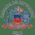 CategorySymbols of national legislatures Wikimedia Commons