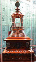 https://i0.wp.com/upload.wikimedia.org/wikipedia/commons/thumb/c/cc/Hhof_vezina.jpg/75px-Hhof_vezina.jpg