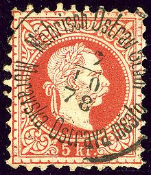 Postmark Wikipedia