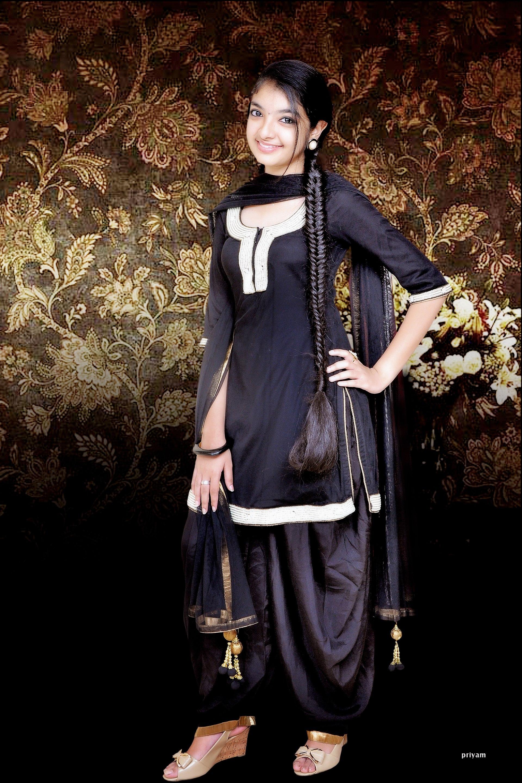 Malavika Nair Malayalam Actress Wikipedia
