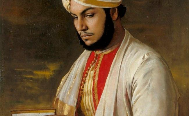 Abdul Karim The Munshi Wikipedia