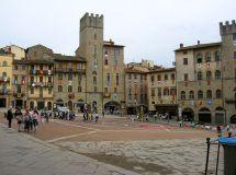 Arezzo Wikipdia
