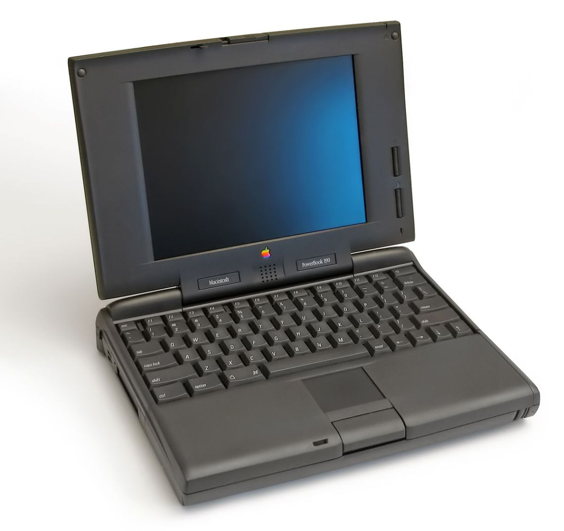 Image Result For Laptop Apple Canada