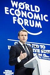 Je Serai Le Président De Tous Les Français : serai, président, français, Emmanuel, Macron, Wikipedia