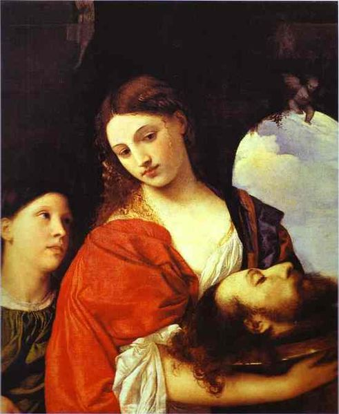 Image:Titian-salome.jpg