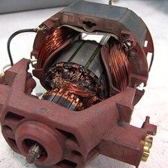 Shunt Motor Wiring Diagram For Rv Trailer Plug الآلة الكهربائية هي ألة تعتمد على التيار الكهربائي والطاقة في عملها.