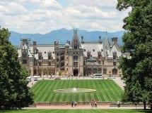 Biltmore Estate - Wikipedia