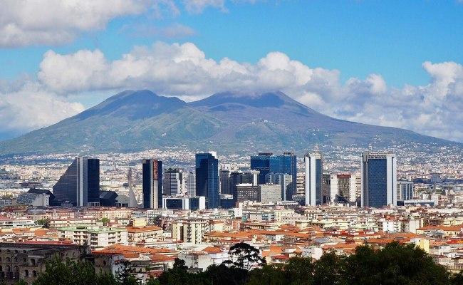 Centro Direzionale Di Napoli Wikipedia