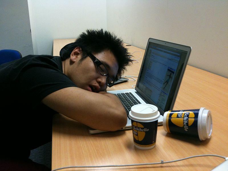 File:Chronic fatigue syndrome.JPG