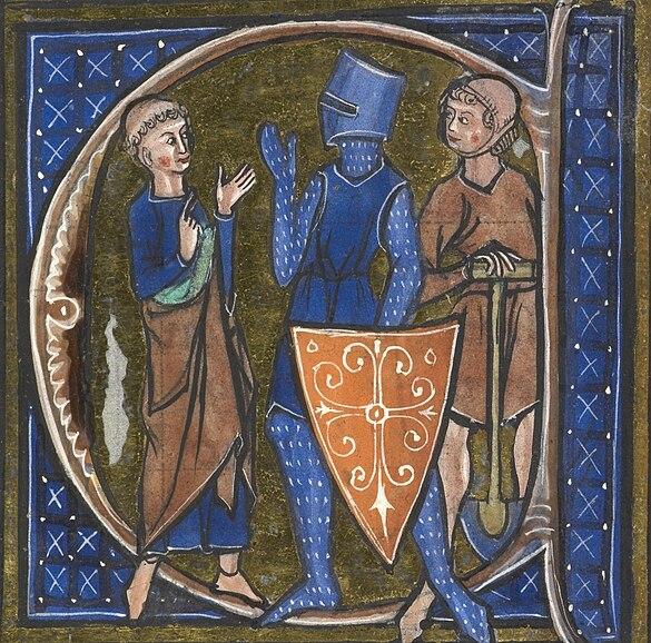 Bestand:Cleric-Knight-Workman.jpg
