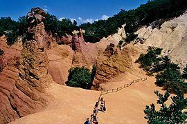 Colorado-provencal-ocres.jpg