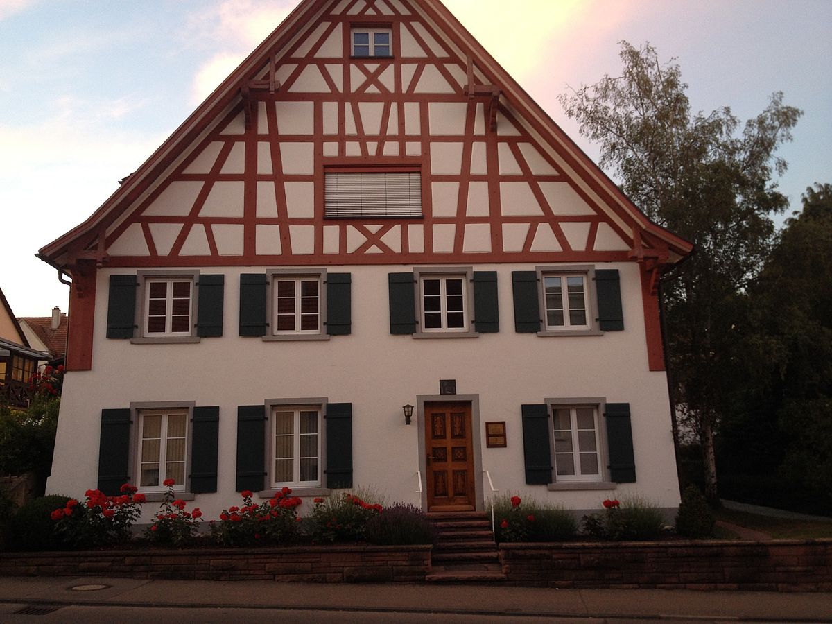 Allensbach  Reisefhrer auf Wikivoyage
