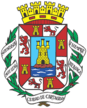 Escudode Cartagena