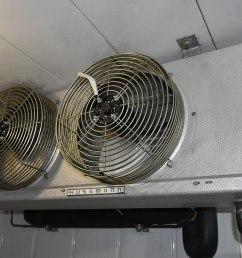 forced air heating fan wiring [ 1200 x 800 Pixel ]