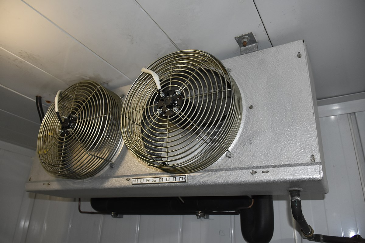 hight resolution of forced air heating fan wiring