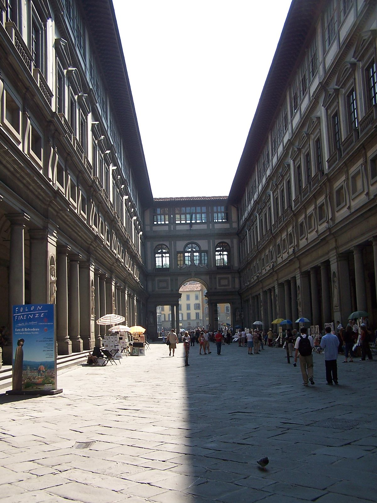 Pinacoteca  Wikipedia